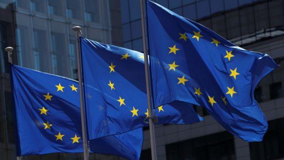 Евросоюз заявил о поддержке Молдавии в газовый кризис