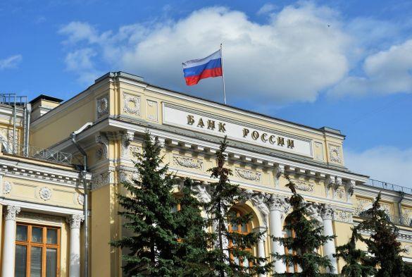Экономист Лосев: Россия стала мировым кредитором после оттока капитала в $59 млрд