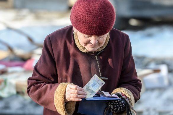«Последний шанс»: пенсионеры в РФ еще могут получить выплаты 2500 и 5000 рублей