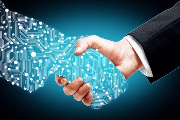 ИТ-компания Т1 будет заниматься собственным импортозамещением серверов