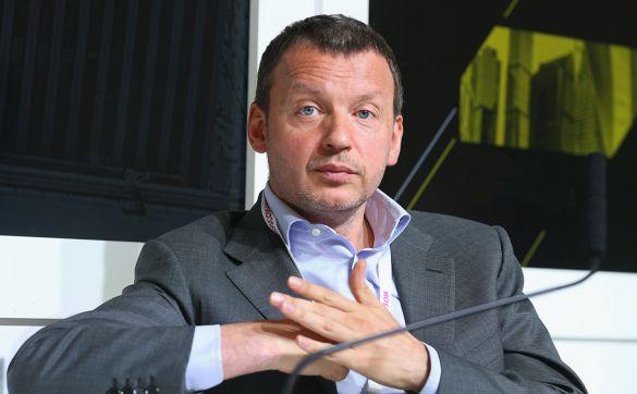Владелец строительной компании ПИК Гордеев увеличил состояние в 2 раза во время пандемии